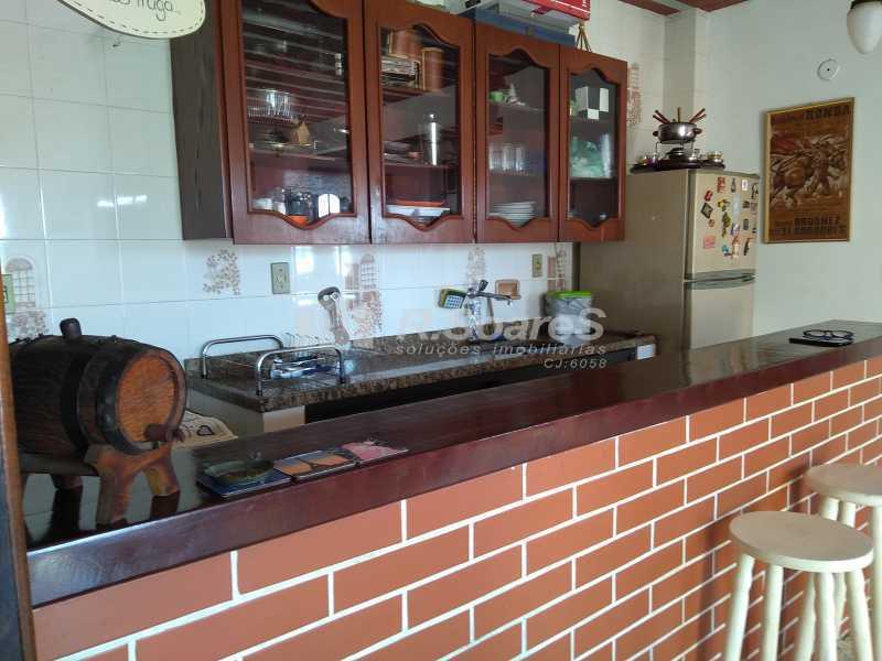 IMG_20210514_113630915 - Cobertura 3 quartos à venda Rio de Janeiro,RJ - R$ 699.000 - JCCO30038 - 20