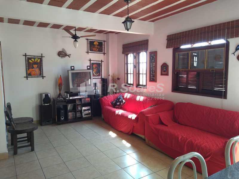IMG_20210514_113637612 - Cobertura 3 quartos à venda Rio de Janeiro,RJ - R$ 699.000 - JCCO30038 - 21