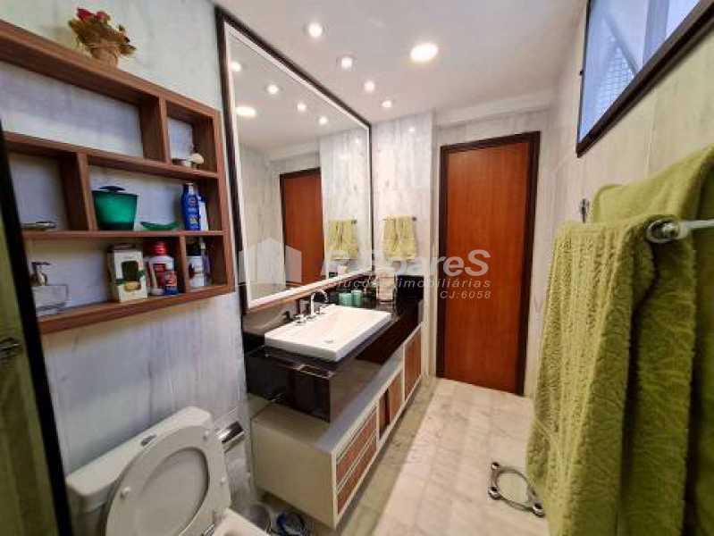 0e91778cf88d9adb3ef9444fdcf515 - Apartamento 2 quartos à venda Rio de Janeiro,RJ - R$ 1.710.000 - JCAP20820 - 7
