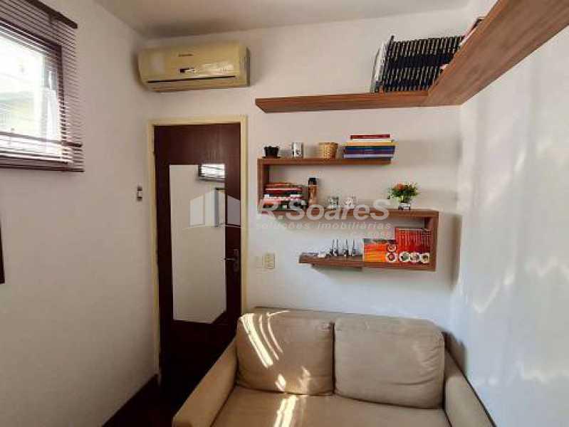 1bb57a49bb15b3418afe10e6d70206 - Apartamento 2 quartos à venda Rio de Janeiro,RJ - R$ 1.710.000 - JCAP20820 - 10