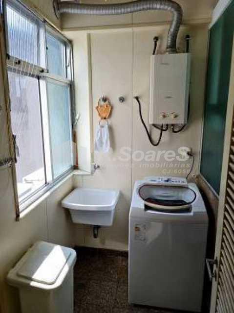 3b8030eb0b1655d0c931ae9708fbcb - Apartamento 2 quartos à venda Rio de Janeiro,RJ - R$ 1.710.000 - JCAP20820 - 17