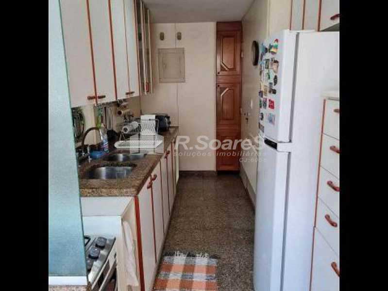 4af6b87d6408de9323e6d0bf25fd93 - Apartamento 2 quartos à venda Rio de Janeiro,RJ - R$ 1.710.000 - JCAP20820 - 13