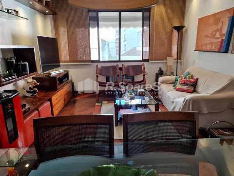 5bcb647be9498323ce89e5edfe35f6 - Apartamento 2 quartos à venda Rio de Janeiro,RJ - R$ 1.710.000 - JCAP20820 - 4