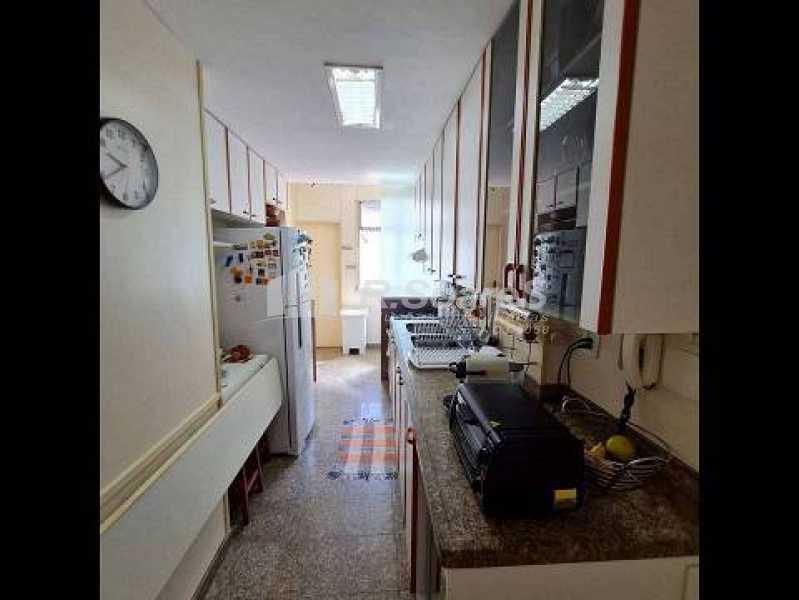 5ff498610eb2ef584b950f93bb742a - Apartamento 2 quartos à venda Rio de Janeiro,RJ - R$ 1.710.000 - JCAP20820 - 14