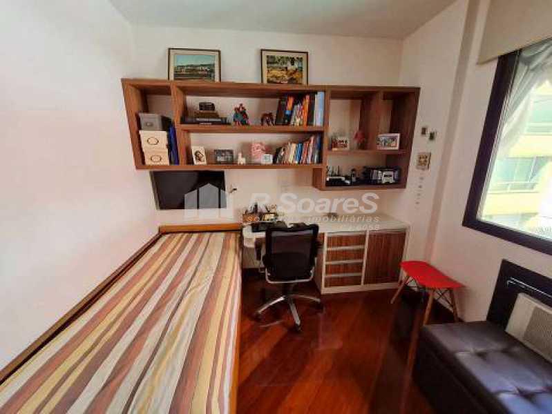 6a96e949a86c0020a054c21c34e217 - Apartamento 2 quartos à venda Rio de Janeiro,RJ - R$ 1.710.000 - JCAP20820 - 8