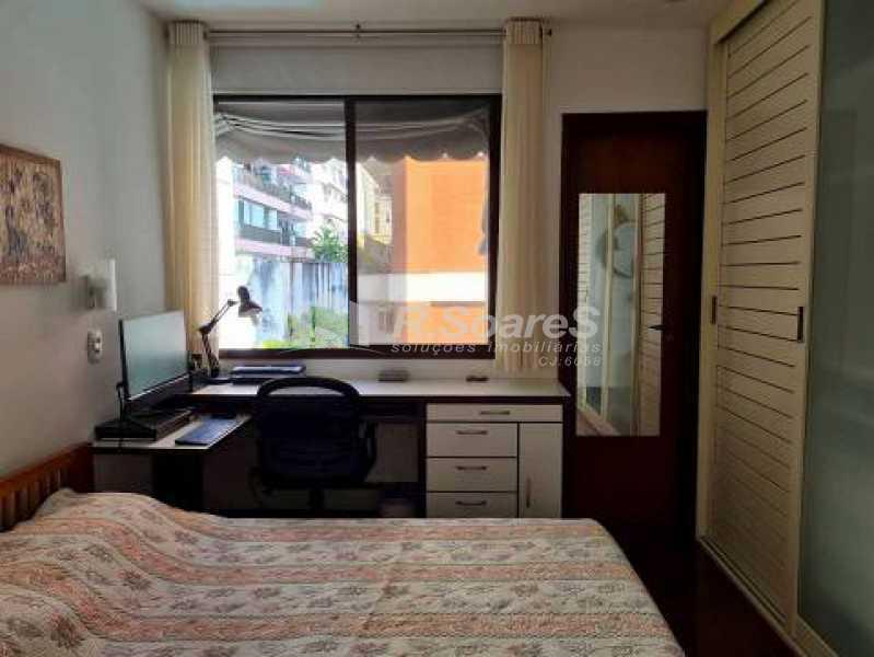 6ea187d703854d0b8f4353d3cf57ed - Apartamento 2 quartos à venda Rio de Janeiro,RJ - R$ 1.710.000 - JCAP20820 - 9
