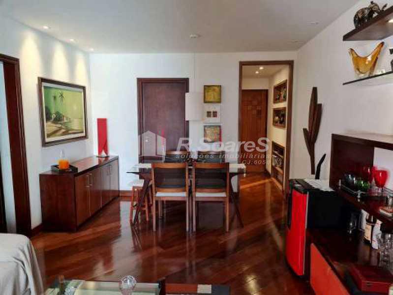 8fc5c0d7e0299b879283bb9af3ae13 - Apartamento 2 quartos à venda Rio de Janeiro,RJ - R$ 1.710.000 - JCAP20820 - 1
