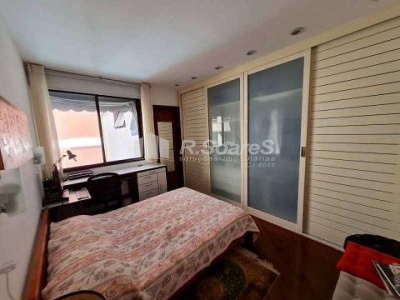 584f6a073214d687200aaca14724e9 - Apartamento 2 quartos à venda Rio de Janeiro,RJ - R$ 1.710.000 - JCAP20820 - 5