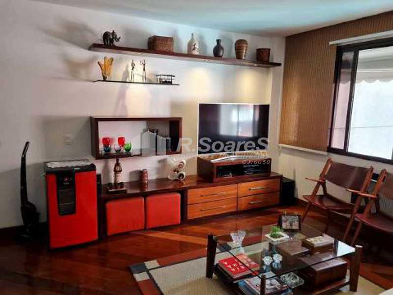998ed68b0afa4ab47b6c2b42ab3233 - Apartamento 2 quartos à venda Rio de Janeiro,RJ - R$ 1.710.000 - JCAP20820 - 3