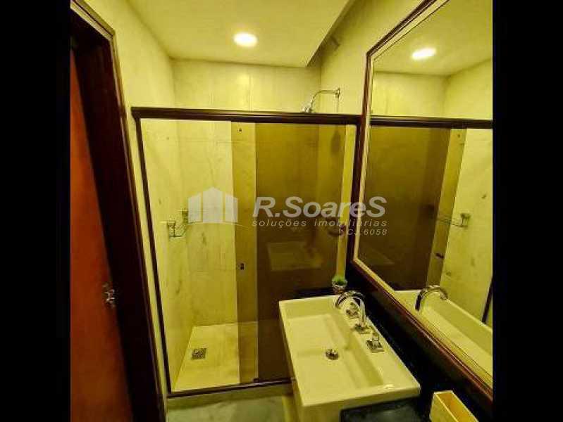 a00dbe1f81c995732567fc0ab49ad6 - Apartamento 2 quartos à venda Rio de Janeiro,RJ - R$ 1.710.000 - JCAP20820 - 15