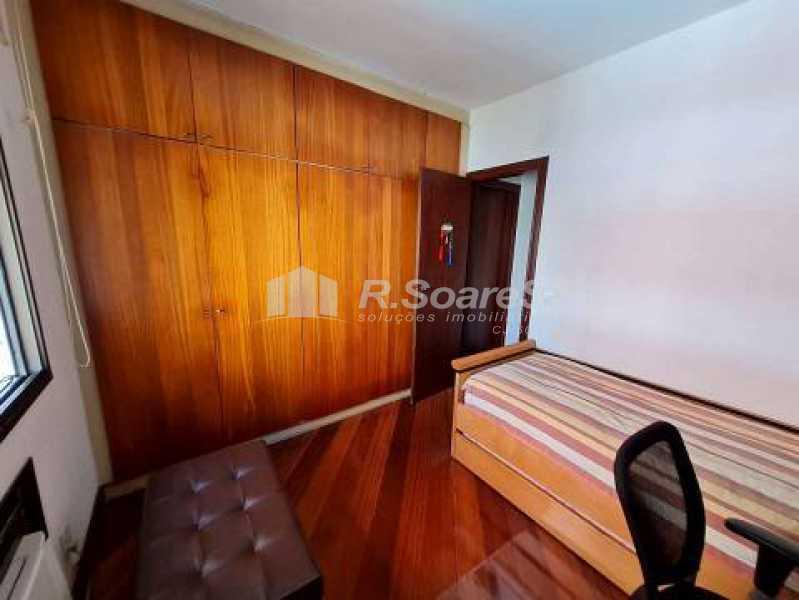 bafefc0309ad60e74ccd6df27e76c2 - Apartamento 2 quartos à venda Rio de Janeiro,RJ - R$ 1.710.000 - JCAP20820 - 11