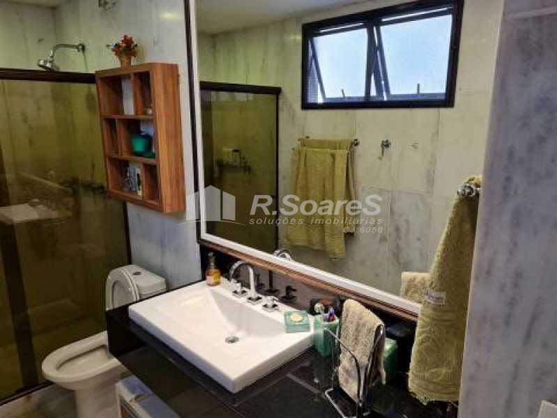 bc5494e53891887e0d03cf07a0268c - Apartamento 2 quartos à venda Rio de Janeiro,RJ - R$ 1.710.000 - JCAP20820 - 16