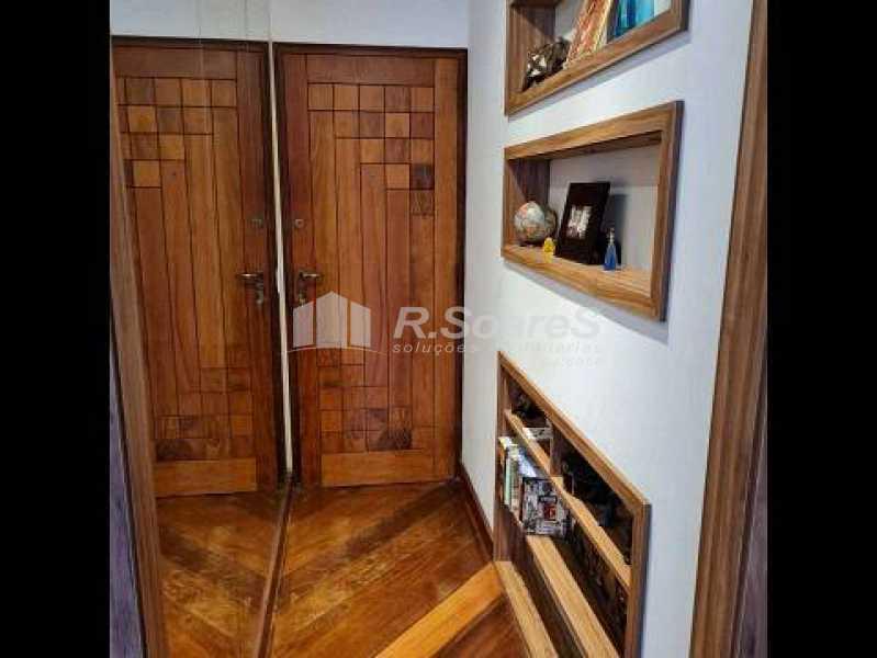 c974d5b273ef65d15666e1465ac17a - Apartamento 2 quartos à venda Rio de Janeiro,RJ - R$ 1.710.000 - JCAP20820 - 12