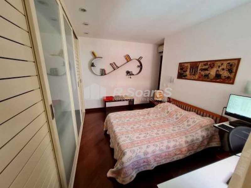 d1313273cf77c804793ec8450d2e7f - Apartamento 2 quartos à venda Rio de Janeiro,RJ - R$ 1.710.000 - JCAP20820 - 6