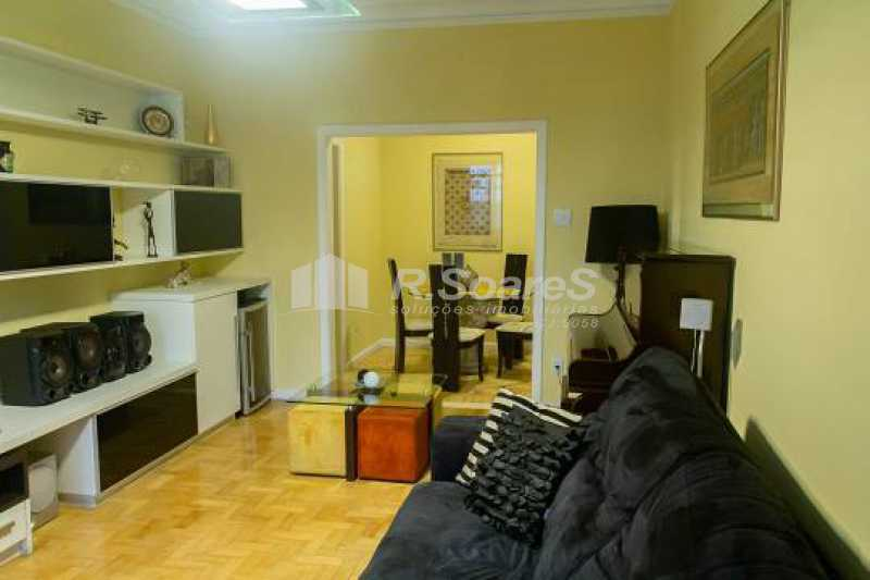 fa80286d7570d21503b54c21549619 - Apartamento 4 quartos à venda Rio de Janeiro,RJ - R$ 595.000 - JCAP40072 - 3