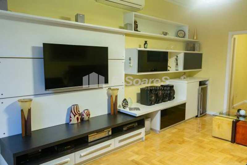 36f3e58febb9841e6855a4b02a034b - Apartamento 4 quartos à venda Rio de Janeiro,RJ - R$ 595.000 - JCAP40072 - 4
