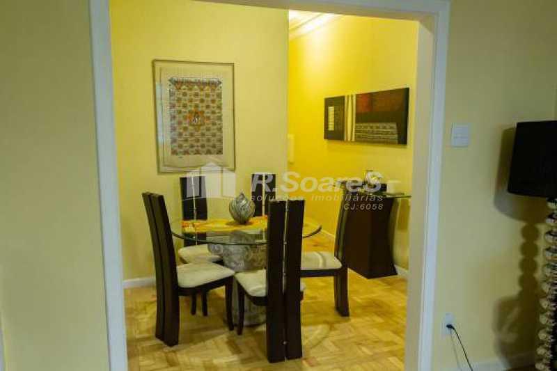 75d9ae53fde67e0bf70740265b2700 - Apartamento 4 quartos à venda Rio de Janeiro,RJ - R$ 595.000 - JCAP40072 - 5