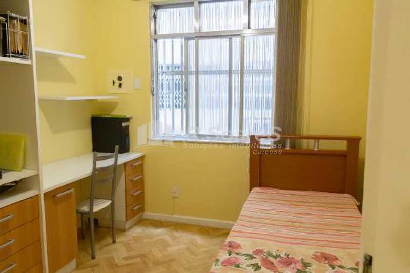 068a5012e64deb7e5e7abae1b31cde - Apartamento 4 quartos à venda Rio de Janeiro,RJ - R$ 595.000 - JCAP40072 - 7