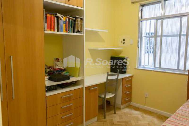 15f9c3a238206e4a1e9cb5f87e86f3 - Apartamento 4 quartos à venda Rio de Janeiro,RJ - R$ 595.000 - JCAP40072 - 8
