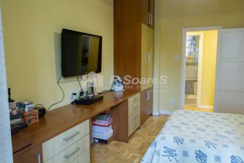 949e3c52725c77b6557c150ca3e592 - Apartamento 4 quartos à venda Rio de Janeiro,RJ - R$ 595.000 - JCAP40072 - 9