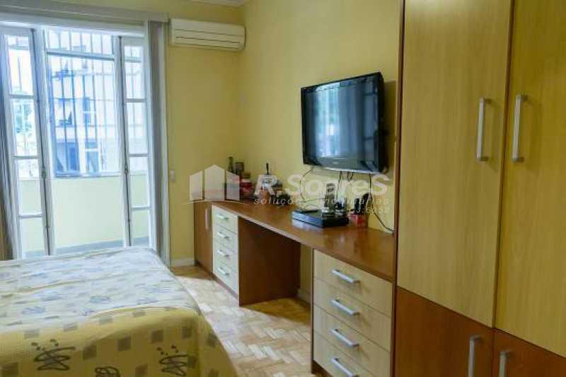 76b5ef3a5c169d0dd2875aad67d454 - Apartamento 4 quartos à venda Rio de Janeiro,RJ - R$ 595.000 - JCAP40072 - 11