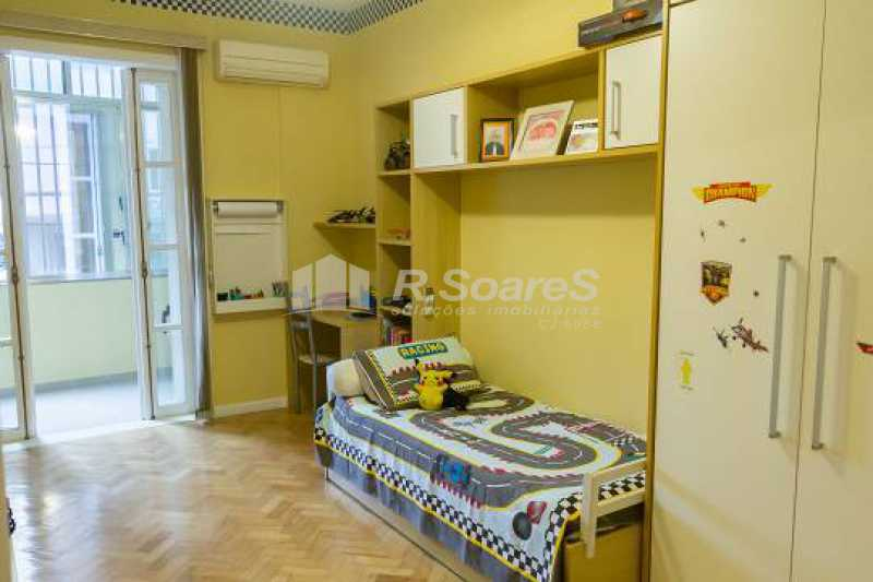 5059d5e8d1797e2edebb0b0f4a7383 - Apartamento 4 quartos à venda Rio de Janeiro,RJ - R$ 595.000 - JCAP40072 - 13