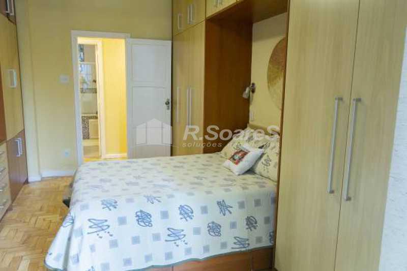 2cabf55c8de27da38be0a8f366a48c - Apartamento 4 quartos à venda Rio de Janeiro,RJ - R$ 595.000 - JCAP40072 - 10