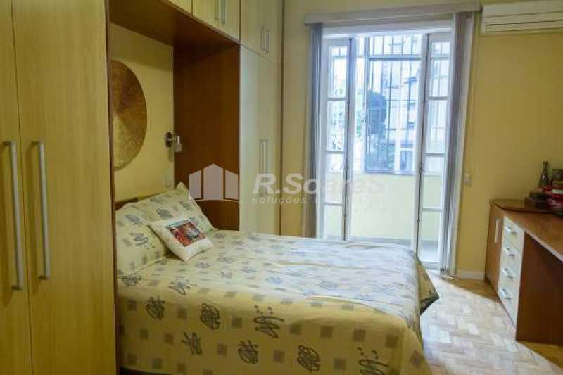 3c66748be386c4fa6c61257b2d8596 - Apartamento 4 quartos à venda Rio de Janeiro,RJ - R$ 595.000 - JCAP40072 - 12