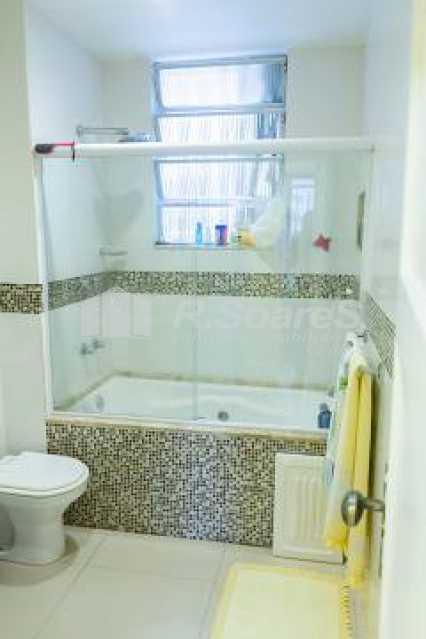 3263c3c5cc722dd64cd79d995cde30 - Apartamento 4 quartos à venda Rio de Janeiro,RJ - R$ 595.000 - JCAP40072 - 16
