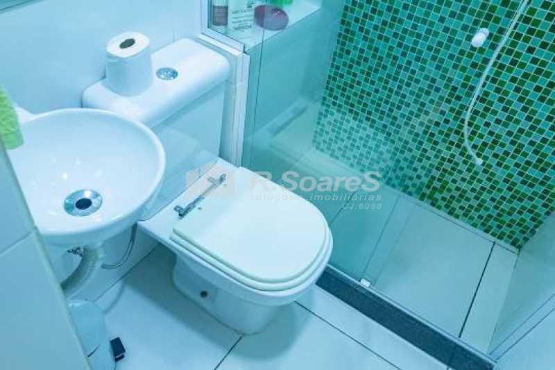 7344b2033eb40820bcb56bad92b149 - Apartamento 4 quartos à venda Rio de Janeiro,RJ - R$ 595.000 - JCAP40072 - 17