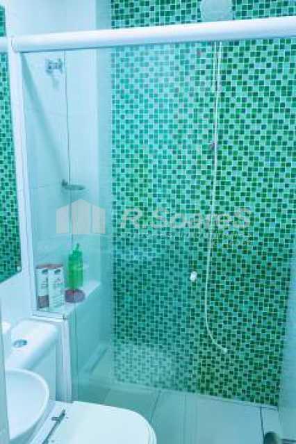 2200b9e284f1471b56edc4ed4bb319 - Apartamento 4 quartos à venda Rio de Janeiro,RJ - R$ 595.000 - JCAP40072 - 18