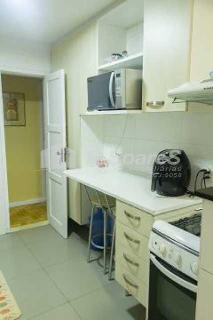 79fbdf65a0fd6726862473a1008868 - Apartamento 4 quartos à venda Rio de Janeiro,RJ - R$ 595.000 - JCAP40072 - 20