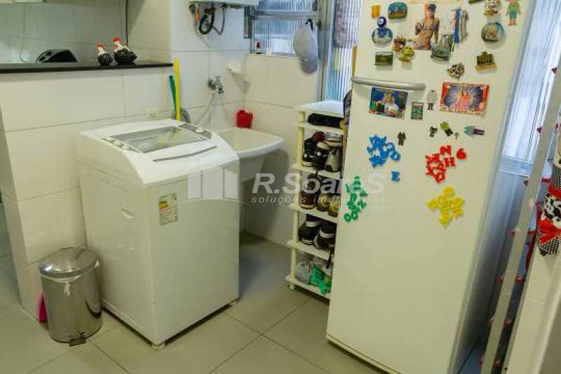 12862eb1a2d98b8d5c38c317457353 - Apartamento 4 quartos à venda Rio de Janeiro,RJ - R$ 595.000 - JCAP40072 - 21