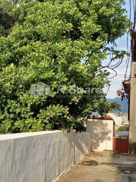 WhatsApp Image 2021-05-22 at 2 - R Soares vende!!!! Ótima casa de vila sala, dois quartos,, cozinha, no centro do Meier ótima localização.Aceita financiamento. - JCAP20821 - 8