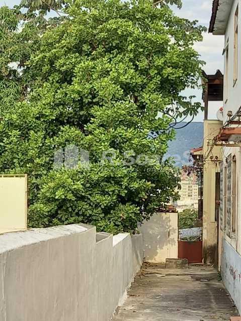 WhatsApp Image 2021-05-22 at 2 - R Soares vende!!!! Ótima casa de vila sala, dois quartos,, cozinha, no centro do Meier ótima localização.Aceita financiamento. - JCAP20821 - 12