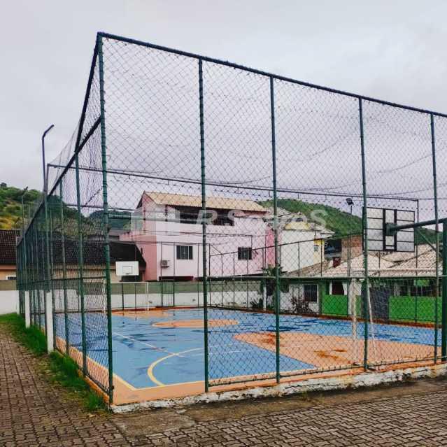 IMG-20210518-WA0074 - Apartamento à venda Rua Otton da Fonseca,Rio de Janeiro,RJ - R$ 200.000 - VVAP20757 - 8