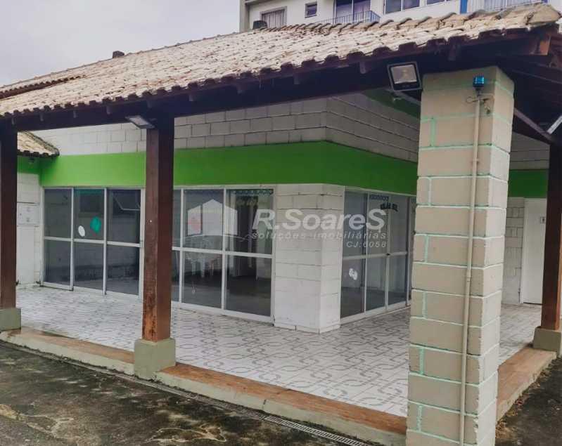 IMG-20210518-WA0077 - Apartamento à venda Rua Otton da Fonseca,Rio de Janeiro,RJ - R$ 200.000 - VVAP20757 - 11