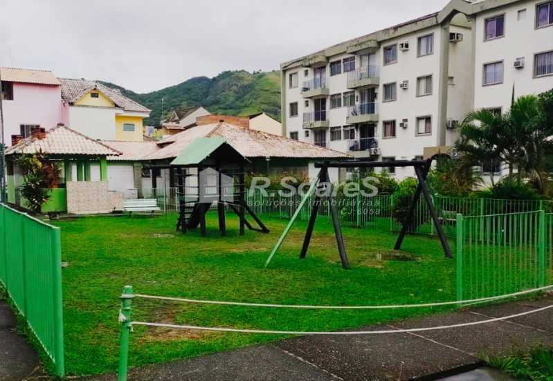 IMG-20210518-WA0078 - Apartamento à venda Rua Otton da Fonseca,Rio de Janeiro,RJ - R$ 200.000 - VVAP20757 - 12