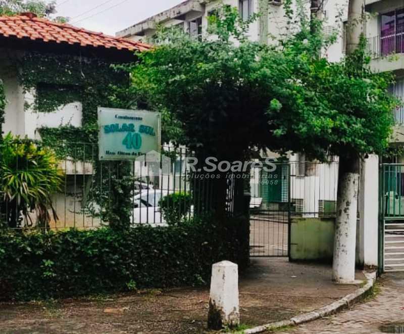 IMG-20210518-WA0075 - Apartamento à venda Rua Otton da Fonseca,Rio de Janeiro,RJ - R$ 200.000 - VVAP20757 - 20