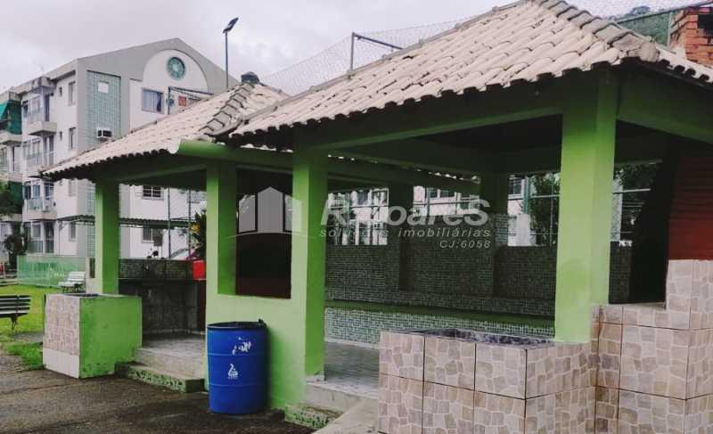 IMG-20210518-WA0076 - Apartamento à venda Rua Otton da Fonseca,Rio de Janeiro,RJ - R$ 200.000 - VVAP20757 - 21