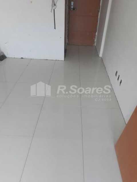 724903093052739 - Sala comercial no Recreio - JCSL00047 - 21