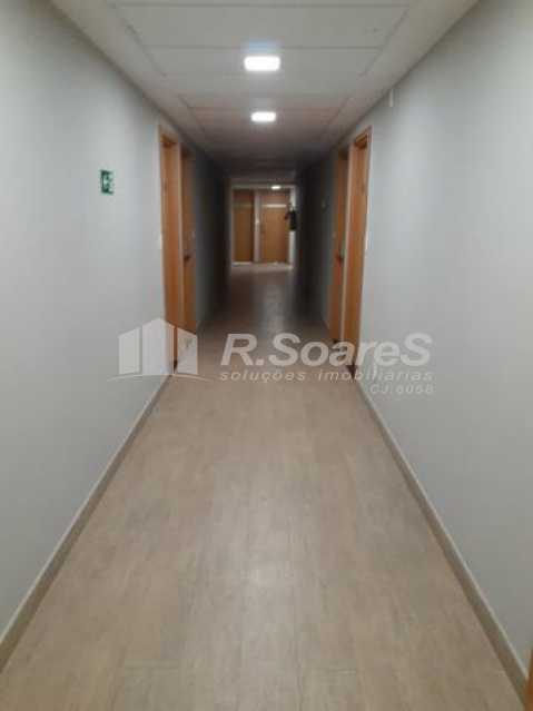 728903092489727 - Sala comercial no Recreio - JCSL00047 - 29