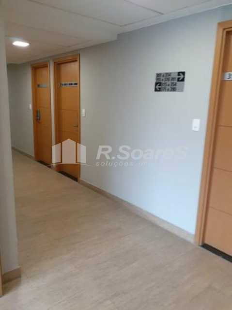 729903094976709 - Sala comercial no Recreio - JCSL00047 - 31