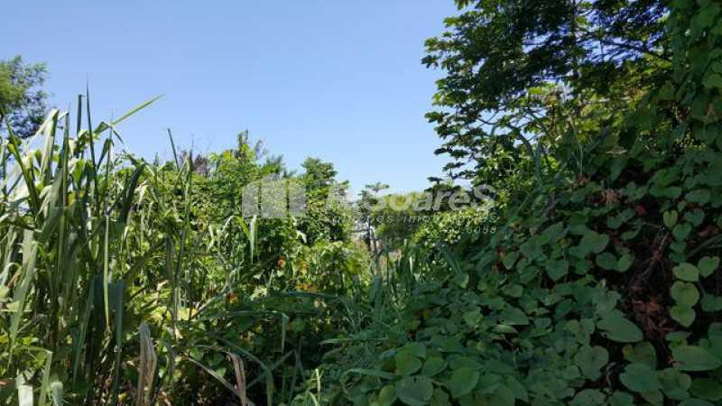 451918012910162 - Terreno no Recreio - JCMF00009 - 3
