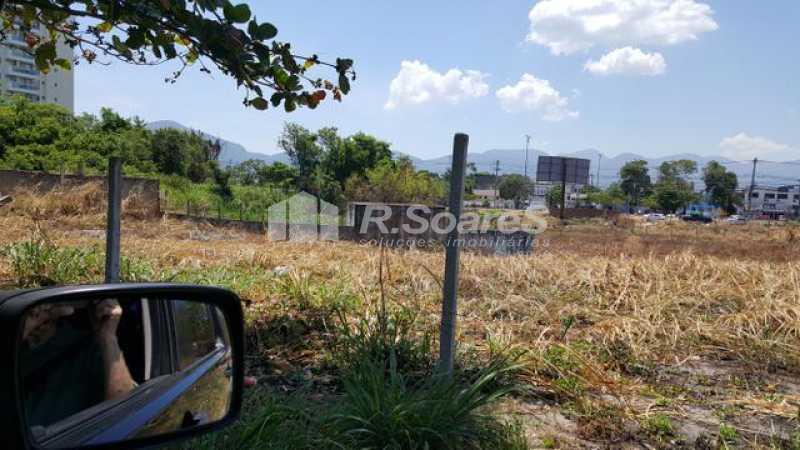 454918016540460 - Terreno no Recreio - JCMF00009 - 26