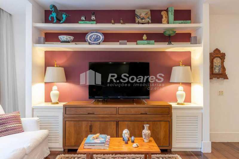 29f1541f5e09ea9504ca8514754d87 - Apartamento 3 quartos à venda Rio de Janeiro,RJ - R$ 1.590.000 - LDAP30505 - 7