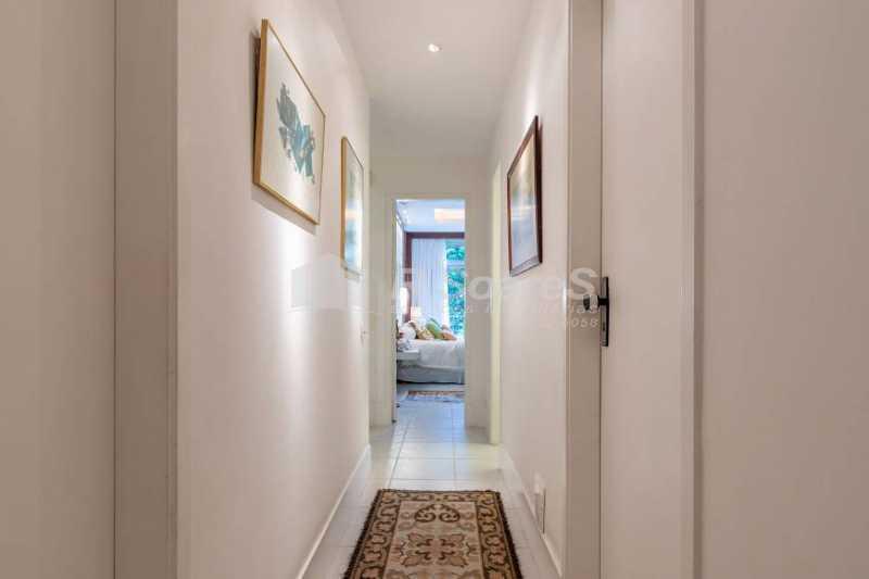 47da0ed561f5a190f400beb00f764c - Apartamento 3 quartos à venda Rio de Janeiro,RJ - R$ 1.590.000 - LDAP30505 - 13