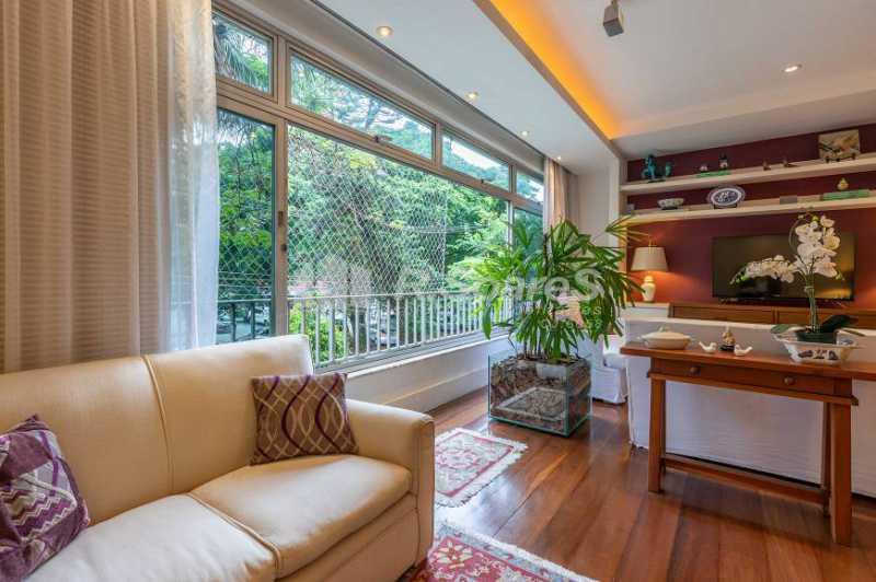 56f2a8edc76d68d3a365d10fd76564 - Apartamento 3 quartos à venda Rio de Janeiro,RJ - R$ 1.590.000 - LDAP30505 - 3