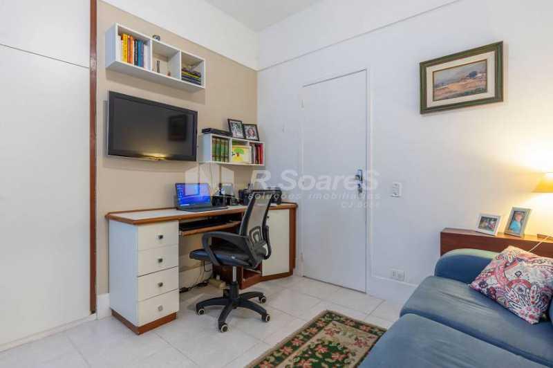 9296fc802c966d44c8948dae53ab21 - Apartamento 3 quartos à venda Rio de Janeiro,RJ - R$ 1.590.000 - LDAP30505 - 17