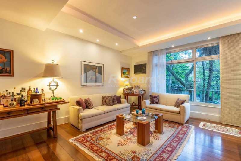 9453096e33d9a29fefb59908f4f9b2 - Apartamento 3 quartos à venda Rio de Janeiro,RJ - R$ 1.590.000 - LDAP30505 - 5